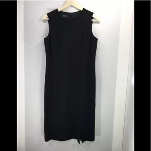 Ralph Lauren Polo Women's Sheath Dress SIZE 8